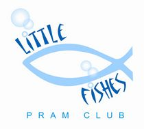 Little Fishes, The Church of God in Manchester